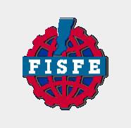Fisfe