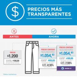 Precios-transparentes-1[3]