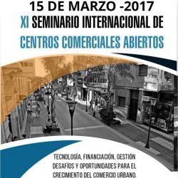 seminarioFCCA CENTROECON CANA